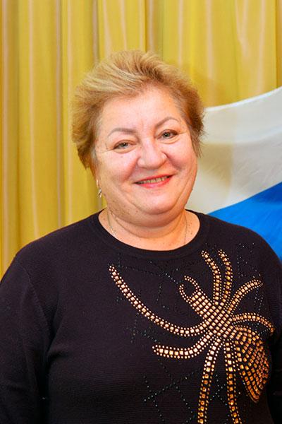 Учитель, музыкальный руководитель – Макарчук Юлия Анатольевна